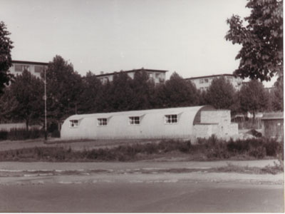 04c_The_Nissen_Hut.JPG